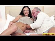 Billionaire escort pornokino niedersachsen