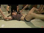 French gang bang escort girl annonay