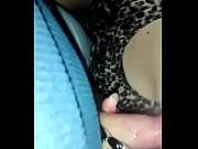 Sexstelungen waidhofen an der thaya