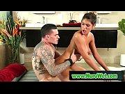 Nuru massage bayern sexfilme gucken