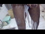 Vieilles matures nues escort la courneuve