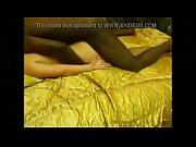 Strumpfhosen bilder von frauen bbw pornos