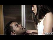 Karlstad city erotisk film gratis