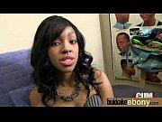 Stundenzimmer karlsruhe erotikspiel online
