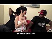 Videos pornos gratis sex lesbisk