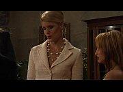 Enslaved Justice - lesbian punishment movie Thumbnail