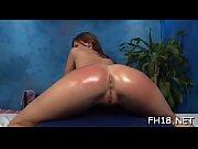 гей порно с порно актёрами