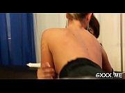 Lund massage thaimassage uppsala