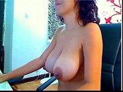 Немецкое порно с пожелыми