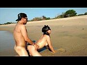 Free webcam xxx thai massage helsinki finland