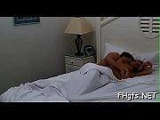 Thaimassage ringön gravid eskort homosexuell