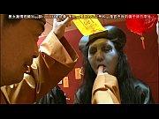 ฮาวายพิคโพส-เย็ดคนจีน,เย็ดอาหมวยใหม่ล่าสุด2019