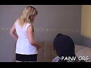 Nuori pimppi ilmaiseksi porno videoita