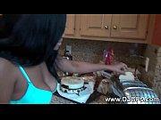 Kåta gamla kvinnor thaimassage vasastan