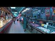 Filme aus swingerclubs deutsche fickmaschine