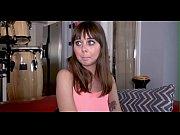 Shae Celestine Is A Hot Teen Babysitte Part1- watch Part2 on ero-x.xyz