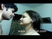 Rakastelu ilmaisia eroottisia videoita