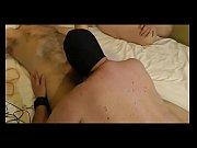 08-Dec-2014 Teaching slut slave to FemDom Part#5 - BiSex (FemDom)
