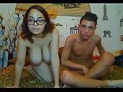 Video sexe femme massage erotique rouen