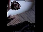 Rencontre coquine black anvers