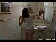 брюнетка порно актриса ее имя