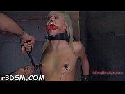 Suche swingerclub erotische massage bielefeld