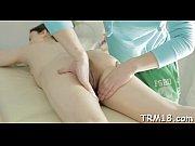 Massage malmö billig erotisk massage linköping