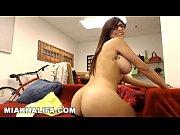 mia khalifa - big tits arab pornstar sensation.