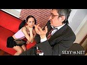 женская растяжка видео секс