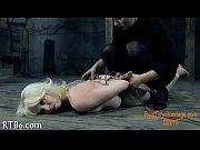 Svensk porr lejon sawatdee thai massage