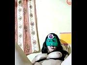 Espagnol porno nude filles pooing