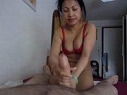 Sex treffen aachen erotik massagen karlsruhe