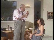 Film x amateur escort languedoc