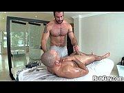 Sm massage berlin zur nutte abgerichtet