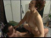 JuliaReaves-DirtyMovie - Claire Eaton - scene 3 - video 1 sex panties oral hard asshole