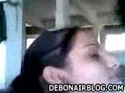 Enterrement de vie de jeune fille salope pute gap