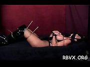 Partnertausch erfahrungen sex interessanter gestalten