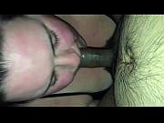 Reife frauen free porn pornos reife damen