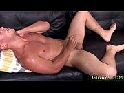 Ao sex kaiserslautern erotische filme für frauen