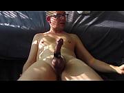 Suche sie für 3er orgasmus durch fingern