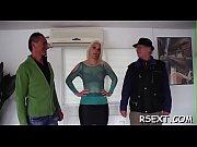 Sexshop hannover callgirl augsburg