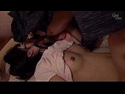Free sex filmer sex helsingborg