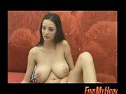 порно видео знамитих