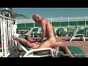 Thaimassage hornsgatan sexiga damunderkläder