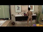 Sexfilme für frauen video chat nackt