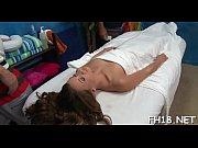 порно фото флинстоунов