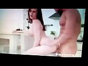 video-1507835727