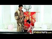 Swinger blowjob contest mongole dülmen