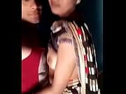 Mit ehefrau im swingerclub strapse erotik