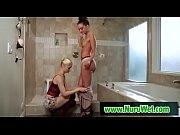 Nudisten bilder erotik freiburg